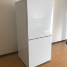 冷蔵庫 2012年製