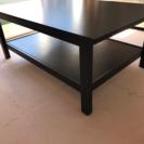 【取引中】2月末まで出品♡IKEA♡ローテーブル