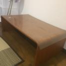 【無料】ローテーブル