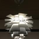 北欧照明 ポールヘニングセン PH 480 ペンダントライト  天井