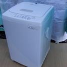 ☆無印良品4.2kg洗濯機 2010年製☆ M-AW42F