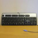 キーボード HP製