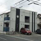 静岡大学の学生向け!綺麗なデザイナーズアパート