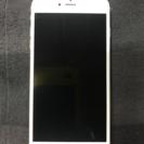iPhone6 Plus 128GB ゴールド SoftBank
