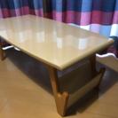 テーブル*最終値下げ!!