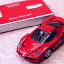Ferrari フェラーリ 4チャンネル 赤外線ラジコン