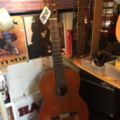 アコースティックギター 2
