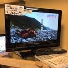 【送料無料・激安】2011年製 SHARP TV テレビ LC-16K5