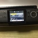 EPSON  カラリオ  PM-970