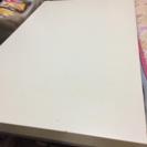 ローテーブル(リビングテーブル)