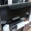 札幌 引き取り パナソニック 3D 液晶テレビ TH-L32DT3...