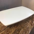 LC012101 折りたたみ座卓