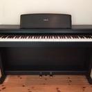 ヤマハ電子ピアノYDP-300