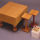 将棋盤を探しています!
