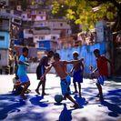 Juntossサッカースクール