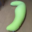 抱き枕 MOGU