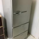 冷蔵庫1000円で売ります