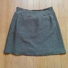 NATURAL BEAUTY BASIC スカート