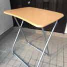 デスク テーブル