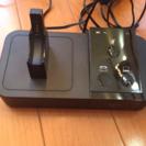 新 入荷 !Jabra PRO ワイヤレスヘッドセット 9450-...
