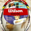 ウィルソンSTEAM95