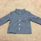 57★シャツ