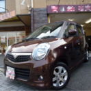 MRワゴンWitGS 車検受け渡し 大阪 枚方市