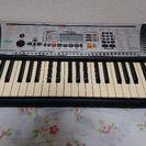 ヤマハ  電子ピアノ PSR-201