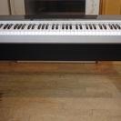 電子ピアノ2007年製CASIO Privia PX-120
