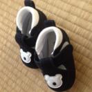 【新品未使用】ピジョン ファーストシューズ 11cm