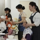 【平成29年4月開講】 シニアセラピーセラピスト養成講座(横浜校)