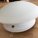 IKEA間接照明        (お話し中)