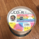 CD50枚入り