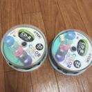 TDKのCD-R