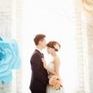 本気で結婚したければ婚活イベントには行くな! 元・婚活イベント運営...