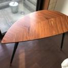 サイドテーブル【引き取り限定】
