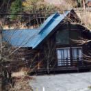 黒川温泉近くの別荘の清掃をお願いします。