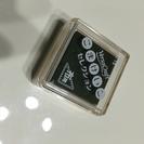 布用インク(カーキ色)