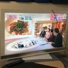 SONY 46インチ TV