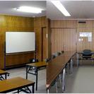 トールペイント・ペイント講師資格でサロン開設/ 教える資格を取りましょう