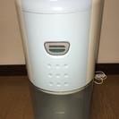 コロナ除湿器 CD-P6311