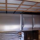 三菱2008年製冷蔵庫