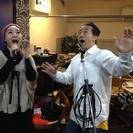 """【""""NICE GROOVE"""" VOCAL SCHOO..."""