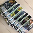 デュラララ!! 1〜8巻セット