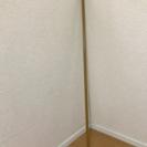 【急募】伸縮突っ張り棒