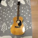 アコギ Legend FG-15 3/4N