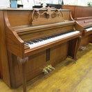コーラー&キャンベルKC-244F 中古アップライトピアノ 名古屋...