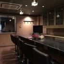 阪神尼崎駅徒歩3分!リーススナック!全面豪華改装・即オープン!お問...
