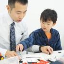 ロボット教室、プログラミング教室、理科実験教室、講師スタッフ募集☆