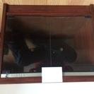 小型テレビ台